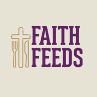 Advent Faith Feeds on Love
