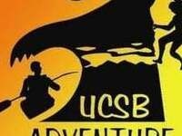 UCSB Adventure Programs Beach Day