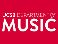 Music Theory and Musicianship Placement Exam