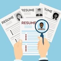 Resume Your Way to Success