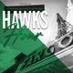 Hawks Hour