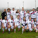 UHD Soccer (Women's) at Lone Star College-Cy Fair