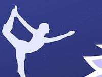 GlobeMed: Yoga for Sova
