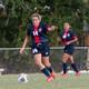POSTPONED: UHD Soccer (Women's) vs Lamar University