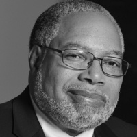 A Talk with Lonnie G. Bunch III, Secretary of the Smithsonian Institution