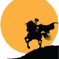 Children's Theatre of Charleston presents: The Legend of Sleepy Hollow