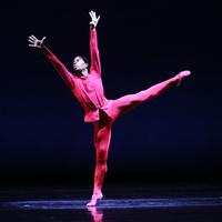 Richmond Ballet's CONTEMPORARY CLASSICS