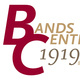 Boston College Bands Centennial