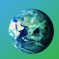 MIT Climate Action Symposium: Progress in Climate Science