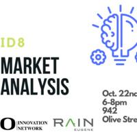 ID8: Market Analysis