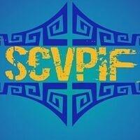 SCV Pacific Islander Festival