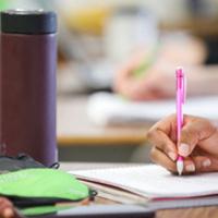 Building a Teaching Portfolio