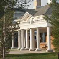 Mossey Library