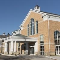 Searle Center