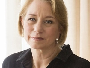 Go with Mixolo! Celebrate the launch of Lady in the Lake with author, Laura Lippman