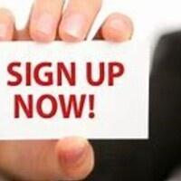 Freshmen Retreat Sign Up!