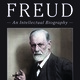 "Philosophy Workshop on Joel Whitebook's, ""Freud: An Intellectual Biography"""