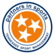 Partners in Sports - Success in Sport Panel