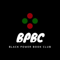 Black Power Book Club Premier Kickoff