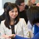 Fundamental Skills in the Art of Effective Feedback - 2 hr - East Bay
