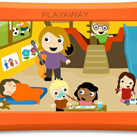 Family Tech Time: Launchpad Party!