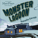 MavPlays: 'Monster Lagoon'