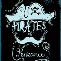 Maverick Theatre: 'The Pirates of Penzance'