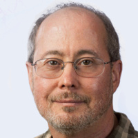A CELEBRATION OF BEN BARRES: The Life of a Transgender Scientist