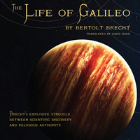 Maverick Theatre: 'The Life of Galileo'