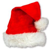 Leadership Secrets of Santa