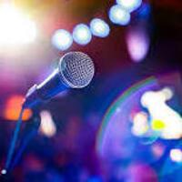 Red Zone Karaoke