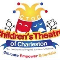 The Children's Theatre of Charleston Presents Disney's Frozen Jr.