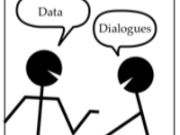 Data Dialogues: Discovering Admin Data