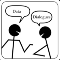 Data Dialogues: What Do You Mean by That?