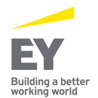 EY - Service Line Education, Consulting