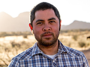 'Understanding the Current Politics of Migrant Life and Death along the U.S.-Mexico Border'
