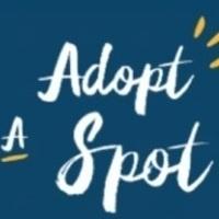 CVRI: Adopt-A-Spot Tabling