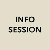 Webinar Wednesday: MBA Veterans Association Q&A