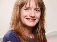 MSE Seminar: Dr. Eva Zurek, University of Buffalo
