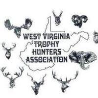 WV Hunting & Fishing Show