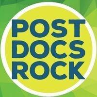 Postdoc to Postdoc Peer Group