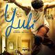 Fall Film Series: Yuli
