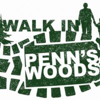 A Walk in Penn's Woods - 2019