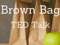 TED Talk at the La Quinta Museum