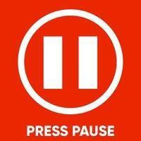 Press Pause With Jonathan Makransky