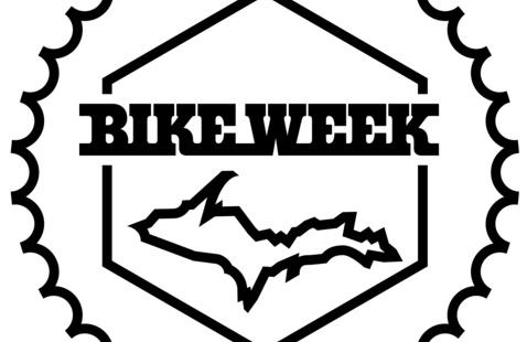 Campus Bike Week: Bike to Campus Day