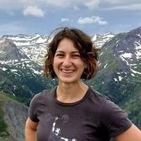 Division of Biology Seminar - Laura Stein