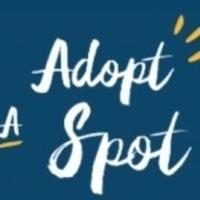 School of Nursing: Adopt-A-Spot Tabling