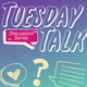 Tuesday Talk - Let's Talk About Partying Safe