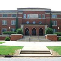 Fike Recreation Center